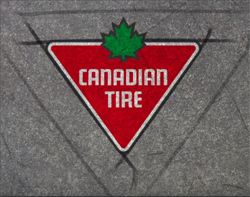 Canadian Tire Jeep Wrangler Accessories and Parts
